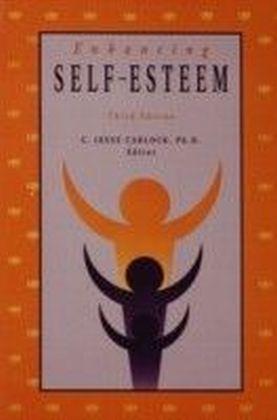 Enhancing Self Esteem