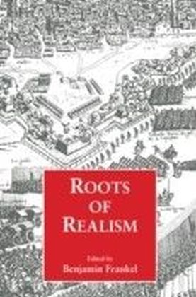Roots of Realism