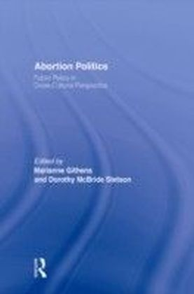 Abortion Politics