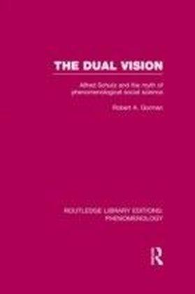 Dual Vision