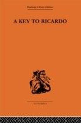 Key to Ricardo