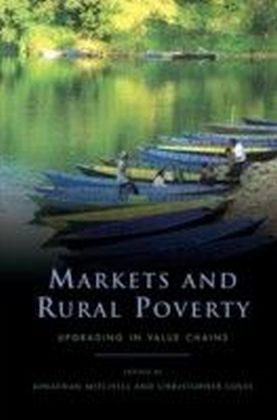 Markets and Rural Poverty