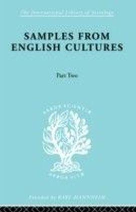 Samples English Cult V2 Ils 88