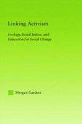 Linking Activism