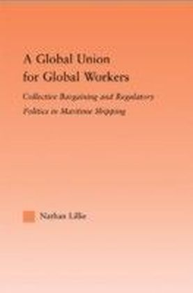 Global Union for Global Workers