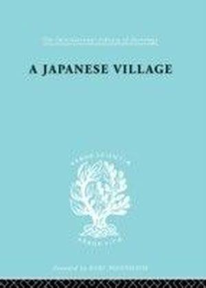 Japanese Village Ils 56