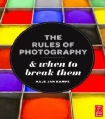 Rules of Photography and When to Break Them