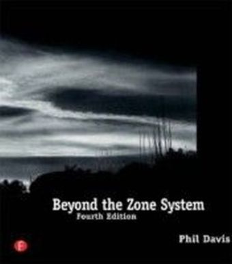 Beyond the Zone System