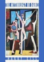 Mythology of Dance