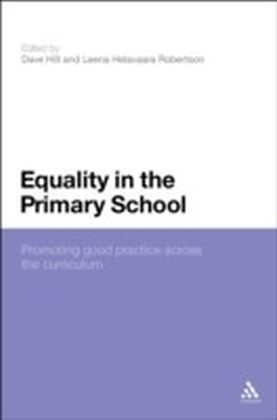 Equality in the Primary School