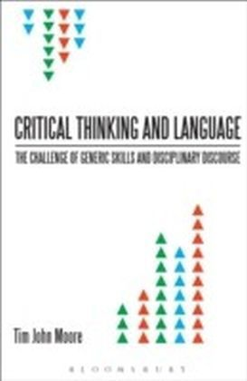 Critical Thinking and Language