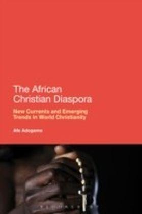 African Christian Diaspora