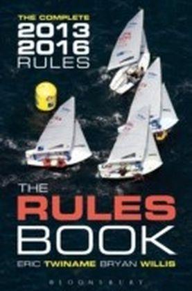 Rules Book
