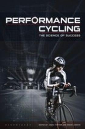 Performance Cycling