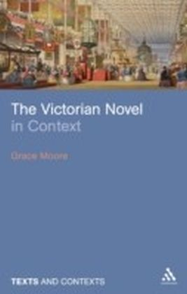 Victorian Novel in Context