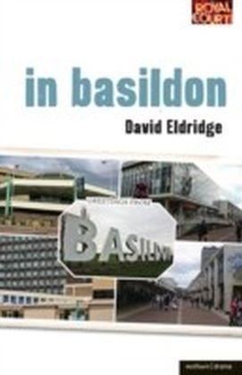 In Basildon