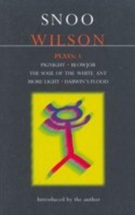 Wilson Plays: 1