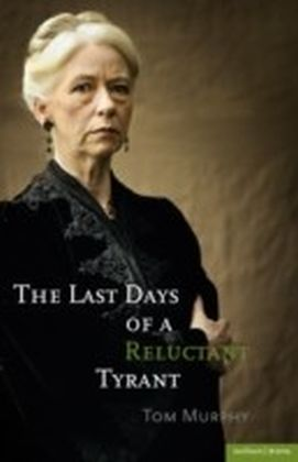 Last Days of a Reluctant Tyrant