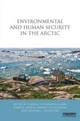 Environmental and Human Security in the Arctic