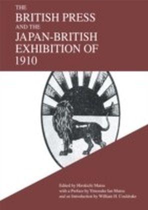 British Press and the Japan-British Exhibition of 1910