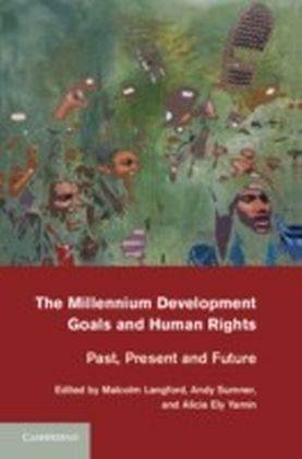 Millennium Development Goals and Human Rights