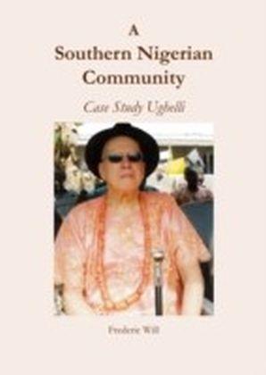 Southern Nigerian Community