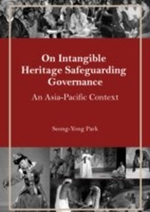 On Intangible Heritage Safeguarding Governance