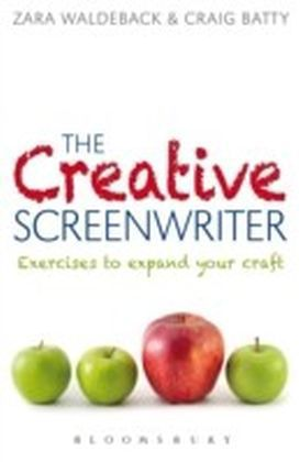 Creative Screenwriter