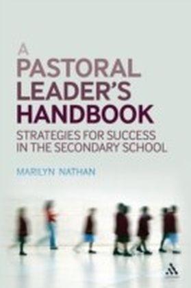 Pastoral Leader's Handbook