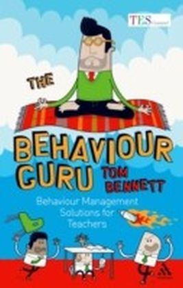 Behaviour Guru