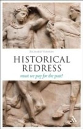 Historical Redress