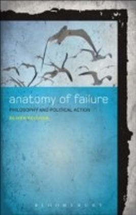 Anatomy of Failure