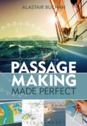 Passage Making Made Perfect