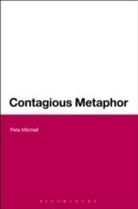 Contagious Metaphor