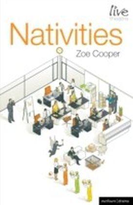 Nativities