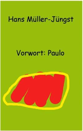 Vorwort: Paulo