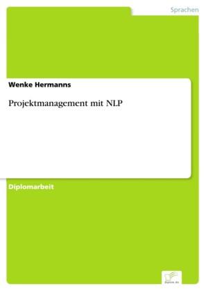 Projektmanagement mit NLP