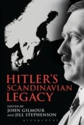 Hitler's Scandinavian Legacy