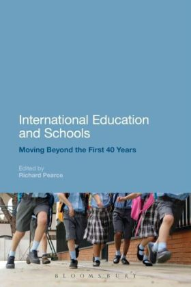 International Education and Schools