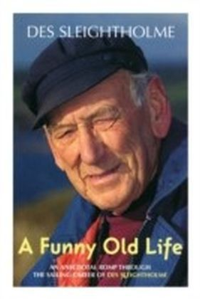 Funny Old Life