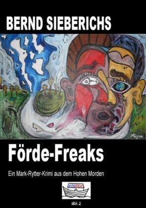 FÖRDE-FREAKS