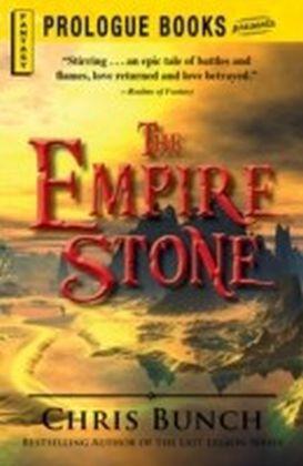 Empire Stone
