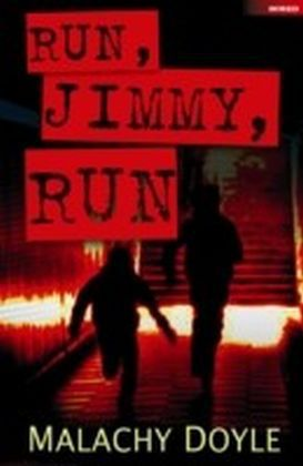 Run, Jimmy, Run