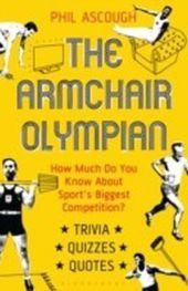 Armchair Olympian