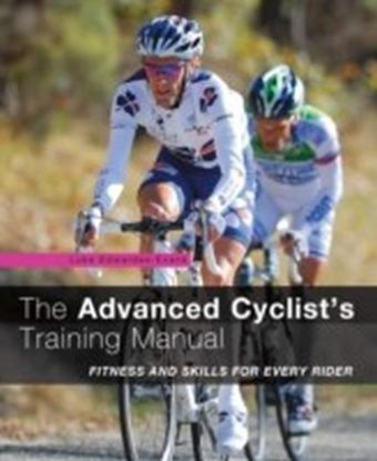 Advanced Cyclist's Training Manual