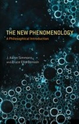 New Phenomenology