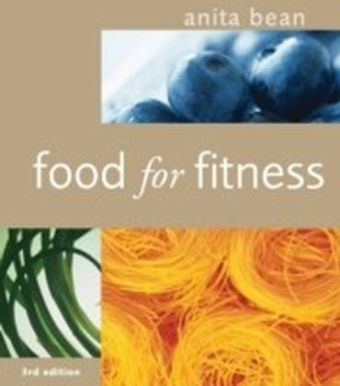 Food policy for developing countries ebook hofer life for Anthropology of food and cuisine cornell