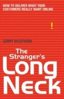 Stranger's Long Neck