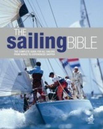 Sailing Bible