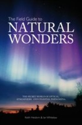 Field Guide to Natural Wonders